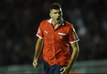 Gigliotti-gol-Independiente-vs-Lara-Libertadores-2018-1