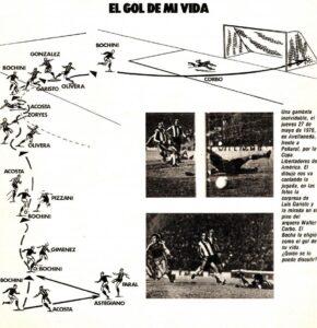 Gol-Bochini-Independiente-Peñarol-Libertadores-1976-Efeméride