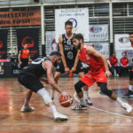Independiente-All-Boys-Básquet