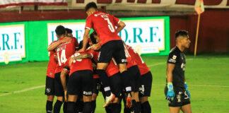 Independiente-Huracan-2021