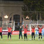 Independiente-Saludo-vs-Montevideo-City-Torque-Sudamericana-Uruguay