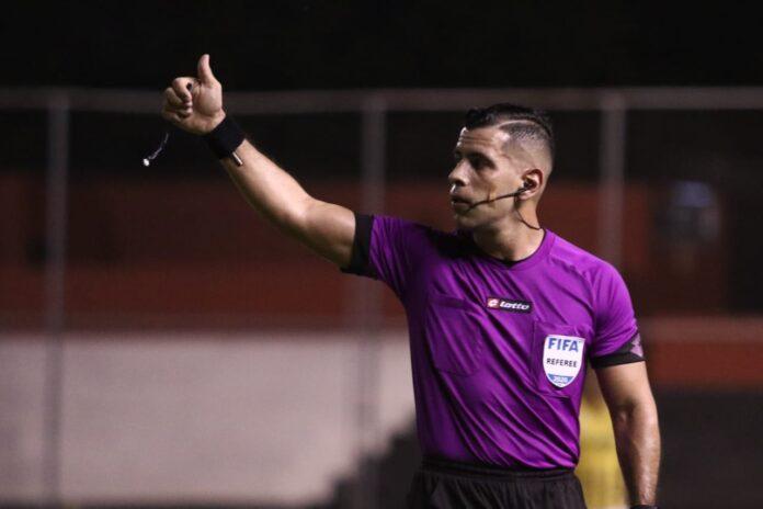 Jose-Mendez