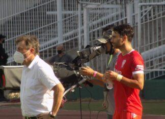 Kudelka-Yacob-Huracán-Rival