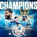 Kun-Aguero-Manchester-City-Campeón-Premier-League