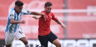 Lucas-Rodríguez-vs-Atl-Tucumán