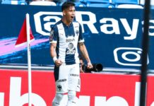 Maximiliano-Meza-Rayados-Monterrey-Concachampions