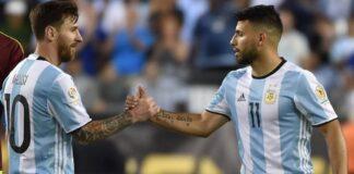 Messi-Aguero-Barcelona-Selección