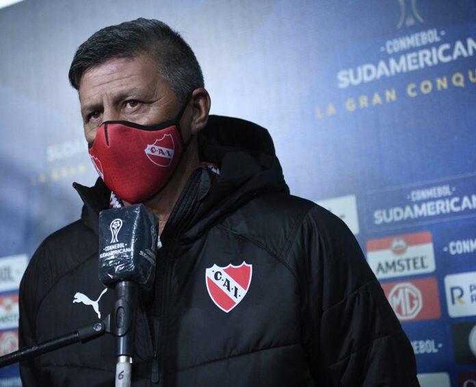 Pedro-Monzón-Independiente-vs-Montevideo-City-Torque-Sudamericana