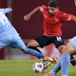 Sebastián-Palacios-Independiente-vs-Montevideo-City-Torque-Previa