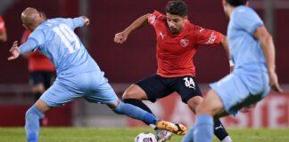 Sebastián-Palacios-Independiente-vs-Montevideo-City-Torque-Previa