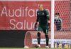 Sebastián-Sosa-Independiente