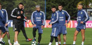 Selección-Argentina-Convocados-Kun-Aguero