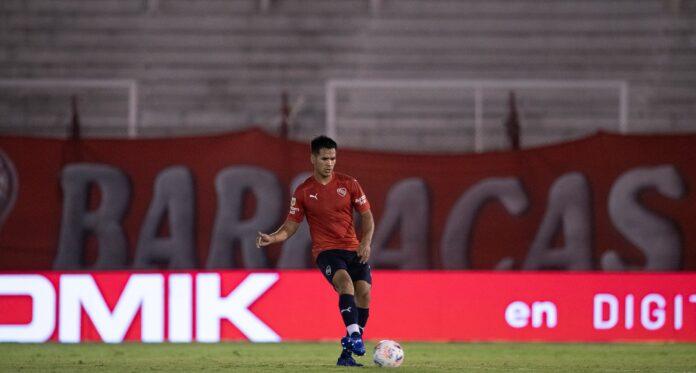 Sergio-Barreto