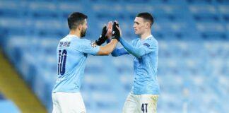 Sergio-Kun-Aguero-Final-Champions-Manchester-City