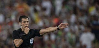 andres-rojas-arbitro-colombiano