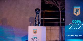 copa-liga-profesional-trofeo