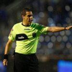 pablo_echavarria_arbitro