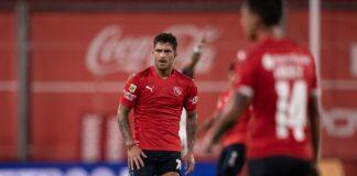 Adrián-Arregui-Independiente