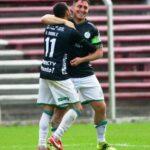 Cristian-Cebolla-Rodríguez-Plaza-Colonia-vs-River-Plate-Gol-Rojos-Por-El-Mundo-Independiente