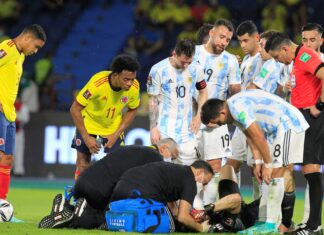 Emiliano-Martínez-Selección-Argentina-vs-Colombia