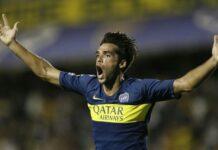 Emmanuel-Más-Boca-Independiente-Mercado-de-Pases