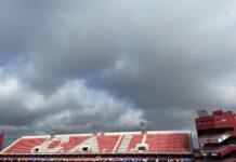 Estadio-Libertadores-de-América-Independiente