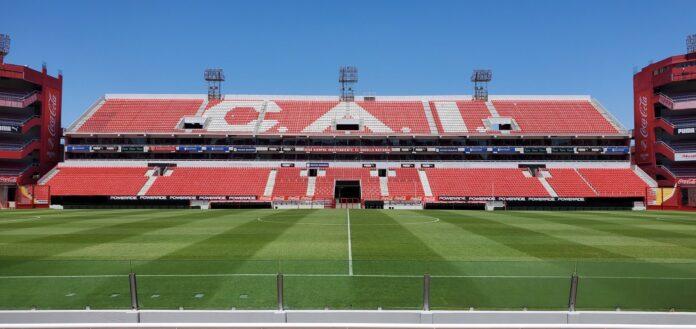 Estadio-Libertadores-de-América-Independiente-Avellaneda