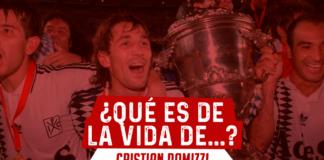 Que-es-de-la-vida-de-Cristian-Pájaro-Domizzi-Independiente