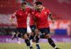 Silvio-Romero-Independiente