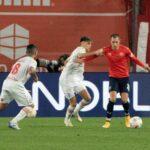Rodrigo-Chila-Márquez-vs-Argentinos-Independiente-Liga-Profesional-Jugador-1000
