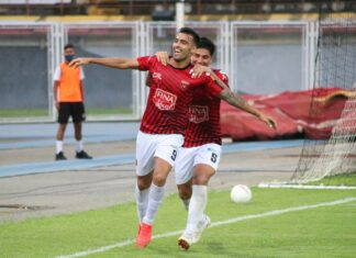 Adrián-Fernández-Samuel-Cáceres-Portuguesa-Venezuela-Ex-Independiente