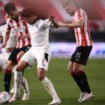 Andrés-Roa-vs-Estudiantes-Independiente-Liga-Profesional-La-Plata