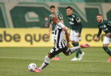 Carlos-Sánchez-Santos-vs-Palmeiras-Independiente-Rival-Copa-Sudamericana