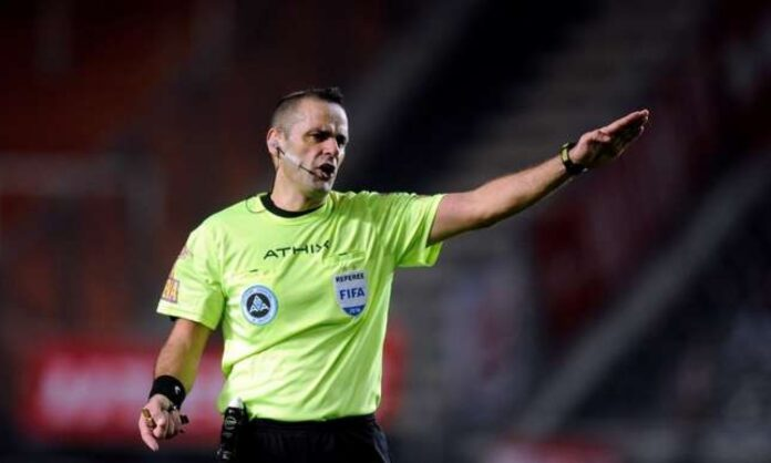 Diego-Abal-Árbitro-Independiente-vs-Platense-Liga-Profesional