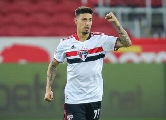 Emiliano-Rayo-Rigoni-Gol-San-Pablo-vs-Internacional-Rojos-Por-El-Mundo-Independiente