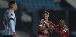 Emiliano-Rigoni-vs-Racing-Libertadores-Benítez-Independiente-Rojos-Por-El-Mundo