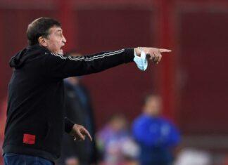 Falcioni-vs-Patronato-Los-5-Independiente