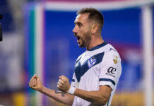 Federico-Mancuello-Vélez-Independiente-Mercado-de-Pases