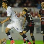 Goles-a-Patronato-Avellaneda-Maximiliano-Meza-2016-Independiente