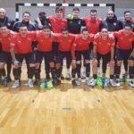 Independiente-Futsal-vs-San-Lorenzo-CASLA