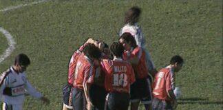 Independiente-vs-Platense-Previa-Apertura-1998-Gol-Sánchez-Vicente-López