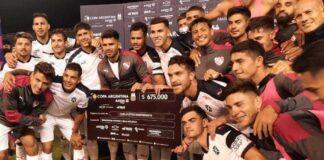 Independiente-vs-Villa-Mitre-Copa-Argentina-Tigre-Calendario-Agenda