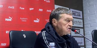 Julio-Falcioni-Conferencia-Independiente-Platense-Vicente-López