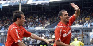Mancuello-Gandín-Independiente-vs-Racing-Apertura-2009-4-Clásicos-Visitante