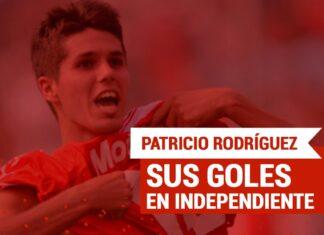 Patricio-Patito-Rodríguez-Goles-Independiente-Portada