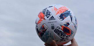 Pelota-Liga-Profesional-Independiente-Agenda-Cronograma