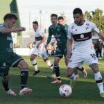 Platense-Sarmiento-rival-Independiente-Liga-Profesional