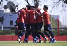 Reserva-Independiente-vs-Argentinos-Villa-Domínico