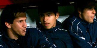 Sergio-Kun-Aguero-debut-Independiente-vs-San-Lorenzo-2003