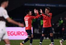 Velasco-Roa-Independiente-Platense